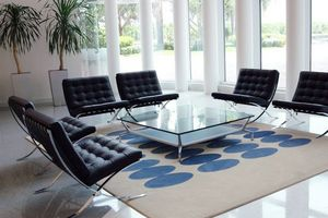 Erreeme -  - Moderner Teppich