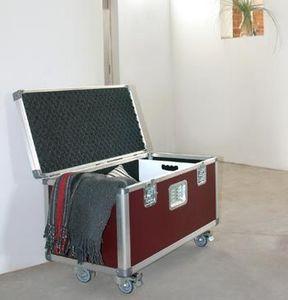 Q-Style -  - Kofferschrank