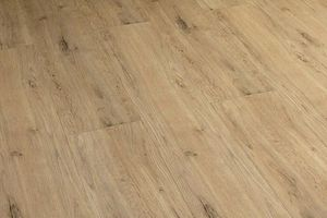 Xylo Flooring - white oak - Parkett