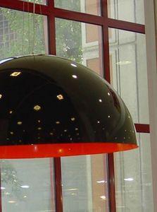 PARIS CREATEURS -  - Deckenlampe Hängelampe
