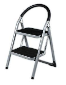 Artex - ladder - Schemel