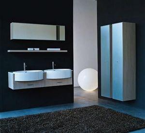 Merati - torana - Badezimmer