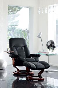 Stressless® - consul - Sessel Und Sitzkissen