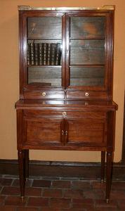 Galerie de Crécy -  - Schreibsekretär