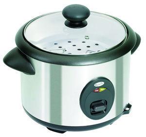 Roller Grill - cuiseur a riz / cuit vapeur - Reiskocher