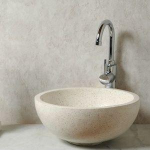 Stil Bain -  - Waschbecken