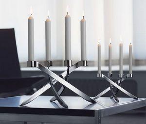 D-ZN -  - Kerzenständer