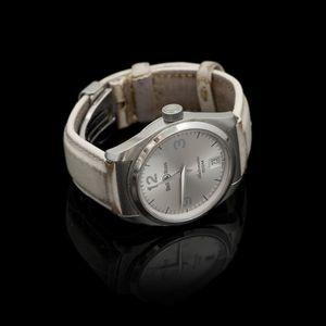 Expertissim - bell & ross, montre atomatique squelette - Uhr