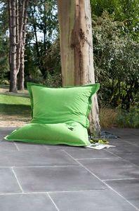 MARLUX - ardelia graphite - Bodenplatten Außenbereich