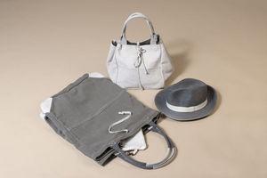 Travaux En Cours -  - Tasche