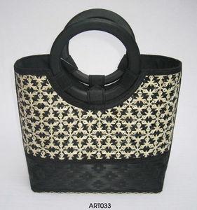 Artex D & T -  - Einkaufstasche