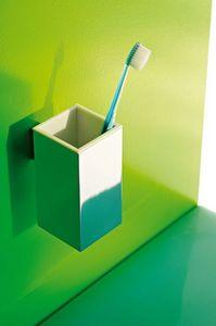 MASTELLA -  - Zahnbürstenhalter