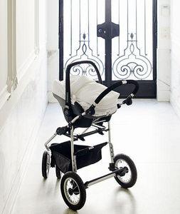 Theophile & Patachou -  - Kinderwagen