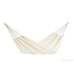 La Siesta - hamac simple plus modesta la siesta - Hängematte