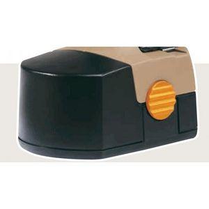 FARTOOLS - batterie nicd 14.4 volts fartools - Bohrmaschinenakku