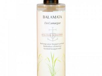 BALAMATA - recharge parfum - Duftessenz