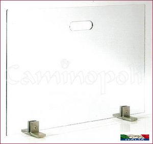 CAMINOPOLI - p-136l - Feuerschutz