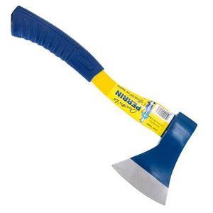 Outils Perrin -  - Beil Werkzeug