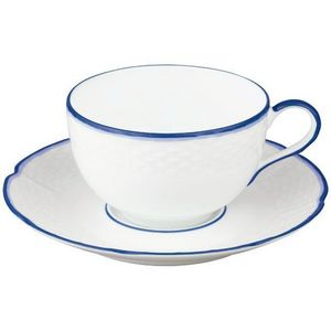 Raynaud - villandry filet bleu - Teetasse