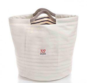 727 SAILBAGS - flo - Einkaufstasche