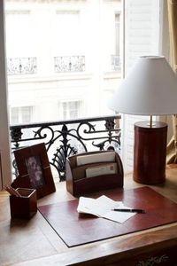 BALMUIR -  - Schreibtischset