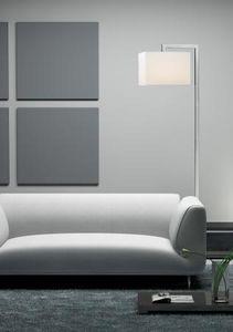 Bellino -  - Sofa 3 Sitzer