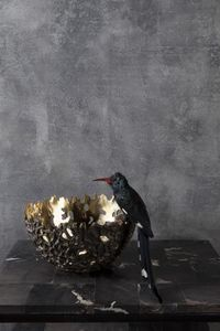 Creativ light -  - Deko Schale