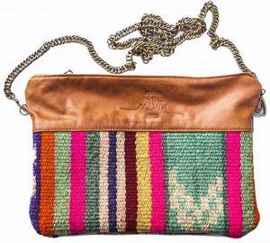 MADAME MELON -  - Handtasche