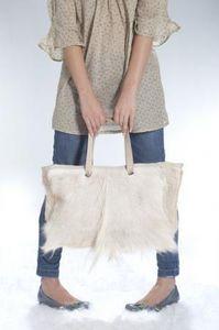 MANON MARTIN -  - Handtasche