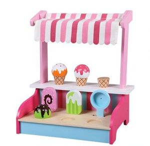 New Classic Toys -  - Puppenspielzeug