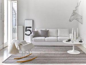REFLEJOS DE MI TIERRA -  - Sofa 3 Sitzer