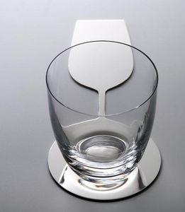 Gumdesign - shadow - Glas