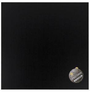 Alterego-Design - plano square - Tischplatte