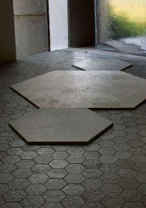 VICALVI CONTRACT -  - Bodenfliese, Sandstein