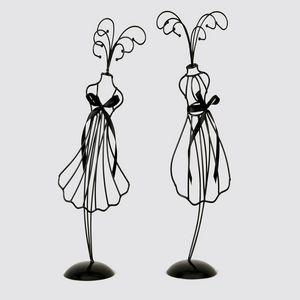 Emde - porte-bijoux design - Schmuckständer