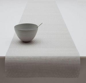 CHILEWICH -  - Tischläufer
