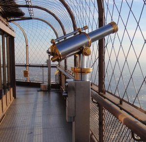 EUROSCOPE -  - Teleskop