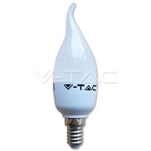 V-TAC -  - Dekorative Glühbirne