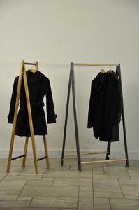 THOÏS -  - Garderobeständer