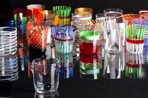 Carlo Moretti -  - Glas