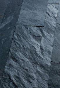 ARTESIA -  - Platte Aus Naturstein
