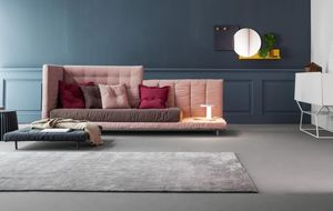 Bonaldo -  - Bettsofa
