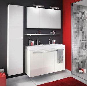 Delpha - studio s105d - Waschtisch Möbel