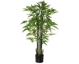 BLOOM -  - Künstlicher Baum