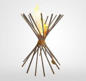 FERROLAB -  - Feuerstelle