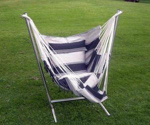 EVERCASA -  - Sitzhängematte