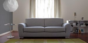 Calia Italia - night&day - Bettsofa