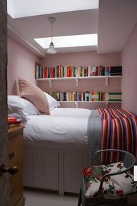 Farrow & Ball -  - Wandfarbe