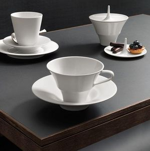 Hering Berlin -  - Teetasse
