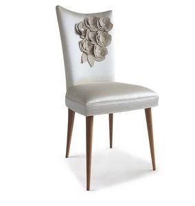 AIVEEN DALY - posey stiletto - Stuhl